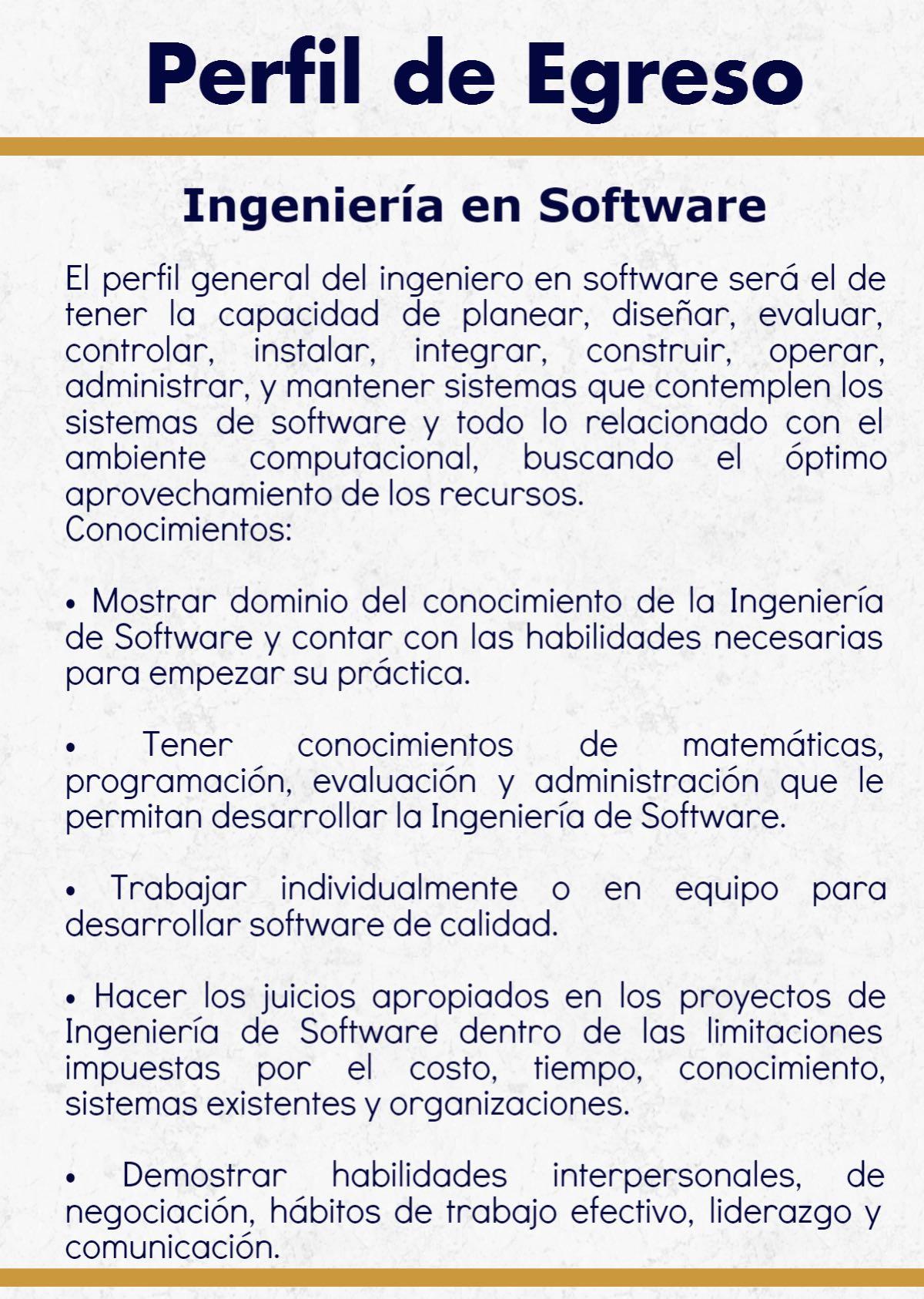 Contemporáneo Ingeniero De Software Reanudar Habilidades De Ejemplo ...